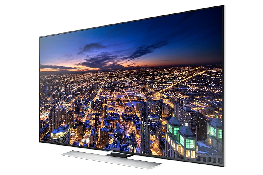 UE48HU7500L 48 7-Series UHD TV