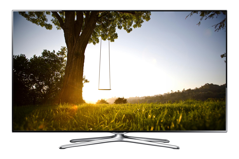 """2013 SMART LED-TV 50"""""""