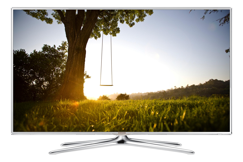 "UE55F6510SS 55"" 6-Series LED TV"