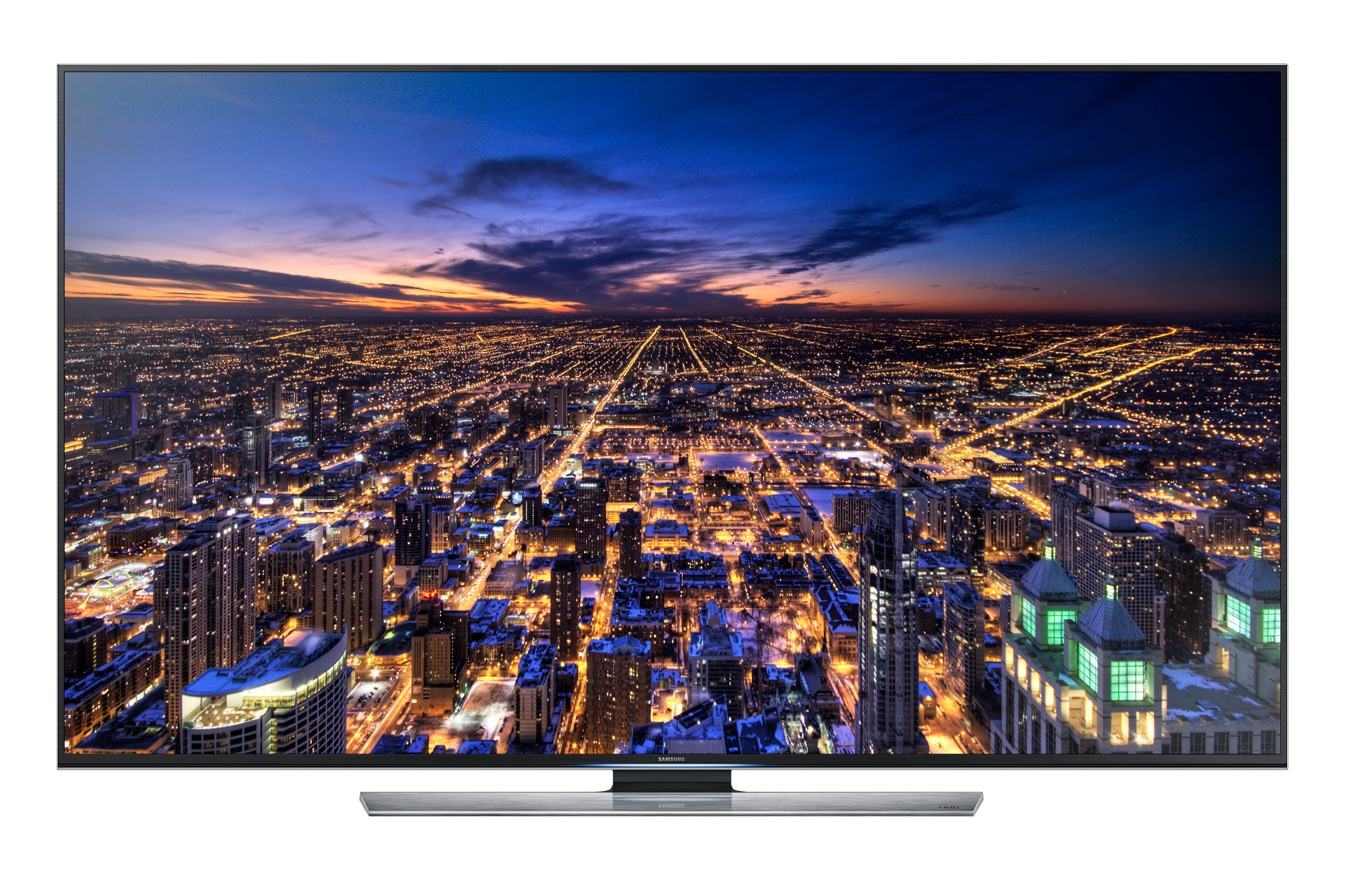 UE55HU7500L 55 7-Series UHD TV