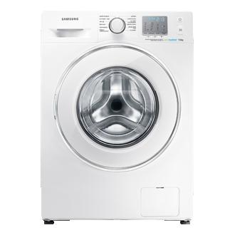 WF70F5EDQ4W/EN 7KG Eco Bubble&trade; Wasmachine (A+++)<br/>WF70F5EDQ4W