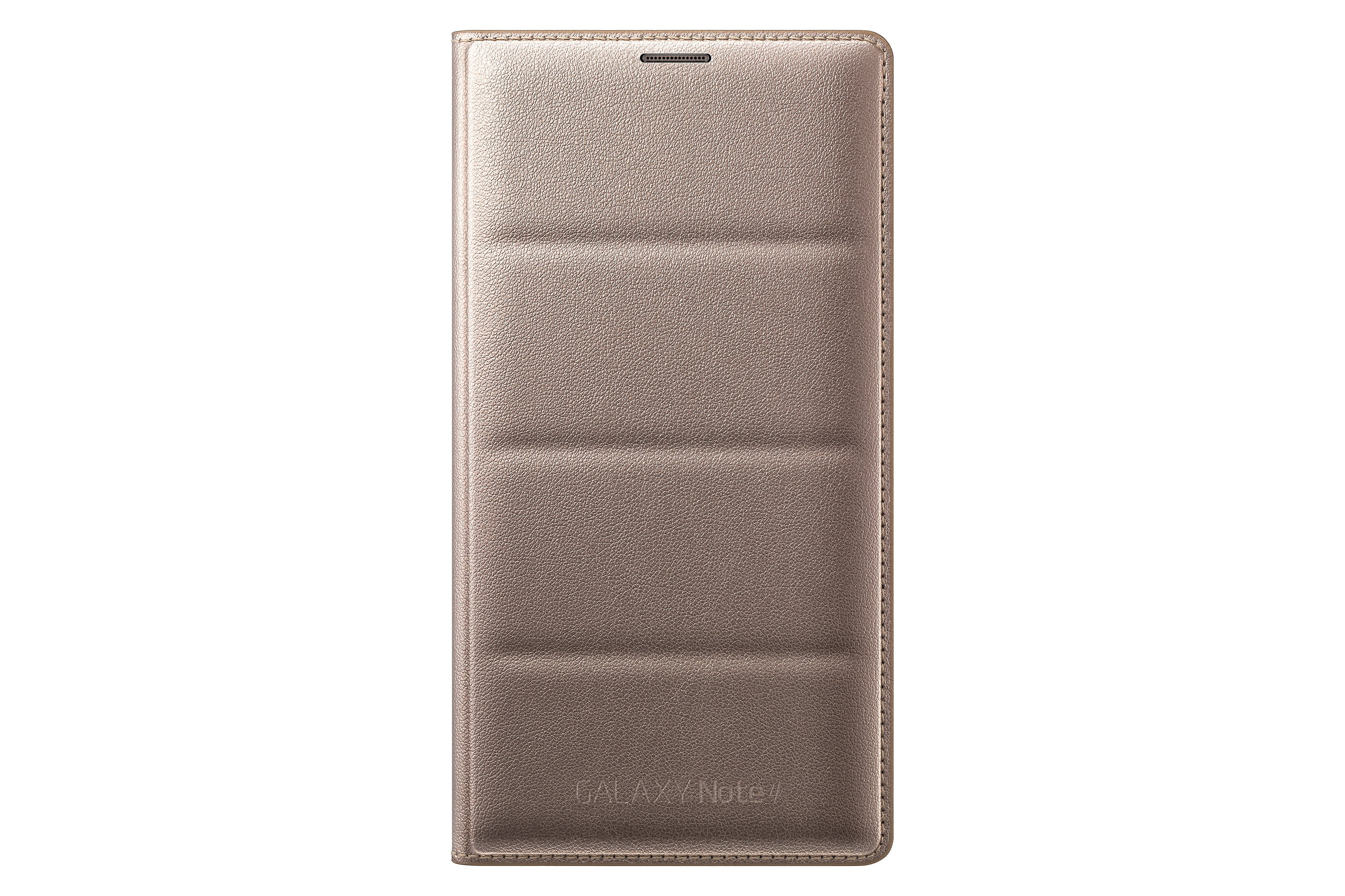 Flip Wallet - Galaxy Note 4