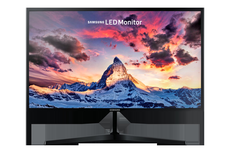 "24"" Full HD Monitor SF356"