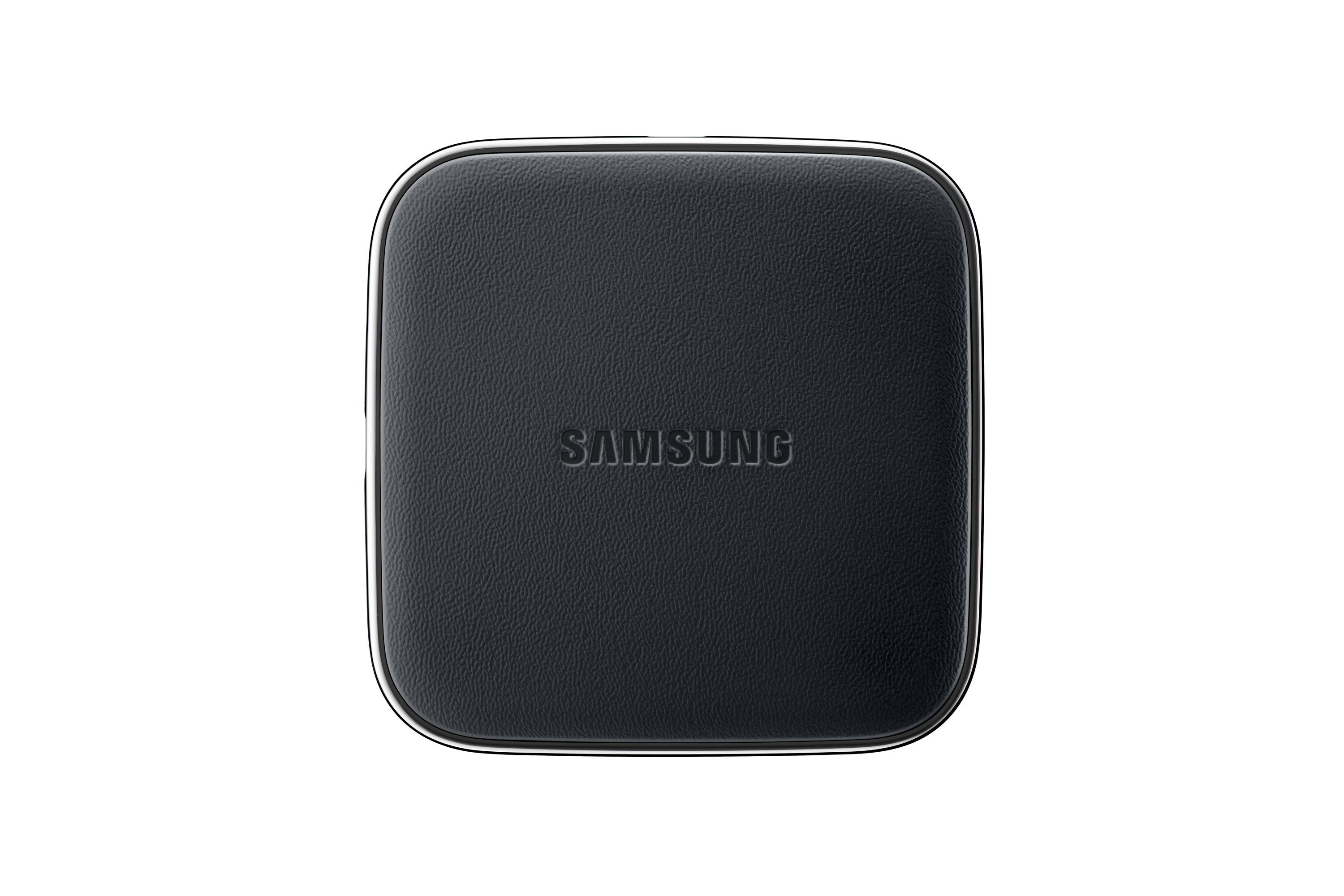 S Charger Pad