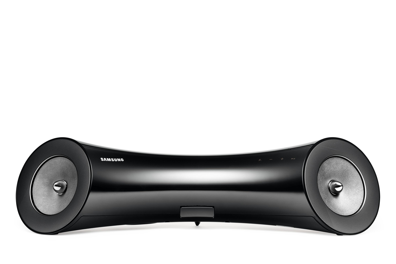 Trådløs ladeplate   Samsung Support Norge