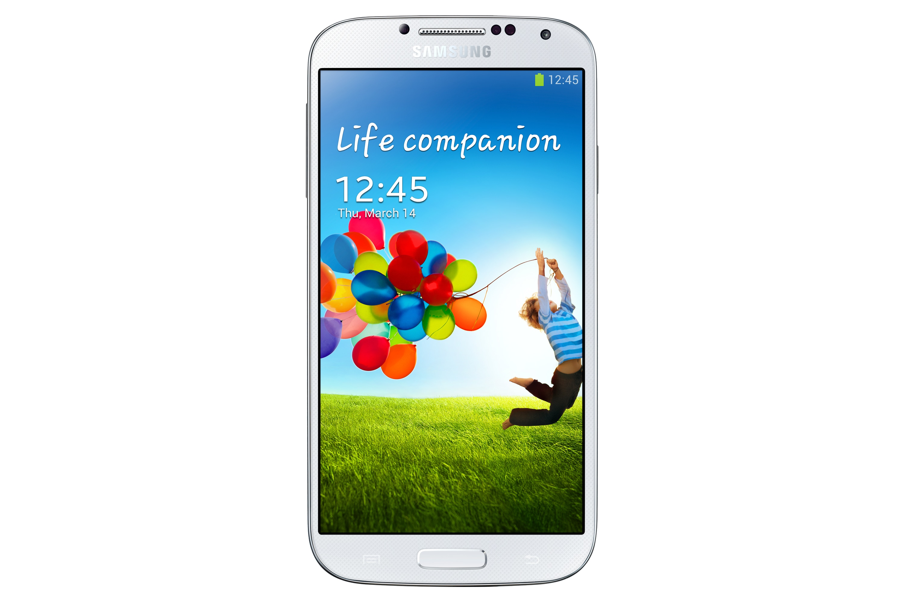 Galaxy S4 | Samsung Support Norge