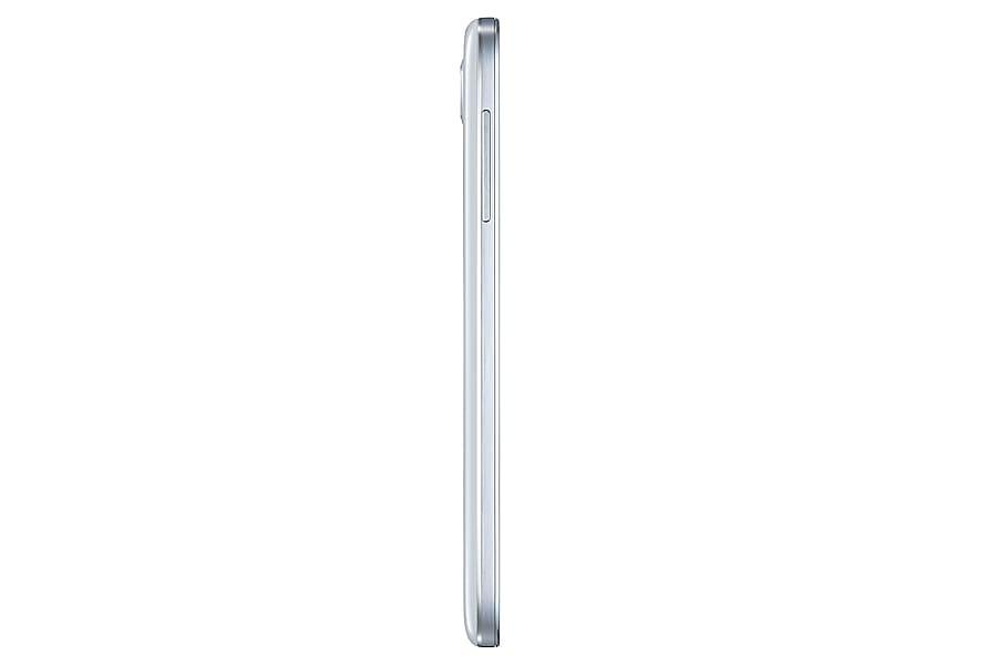 Galaxy S4 med 4G+