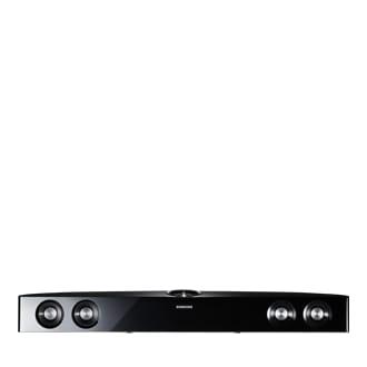 Soundbar HW-E350