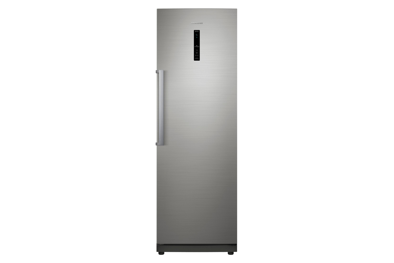RR34H Kjøleskap 350 liter