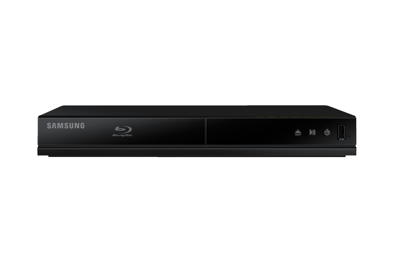 Blu-ray player H4500