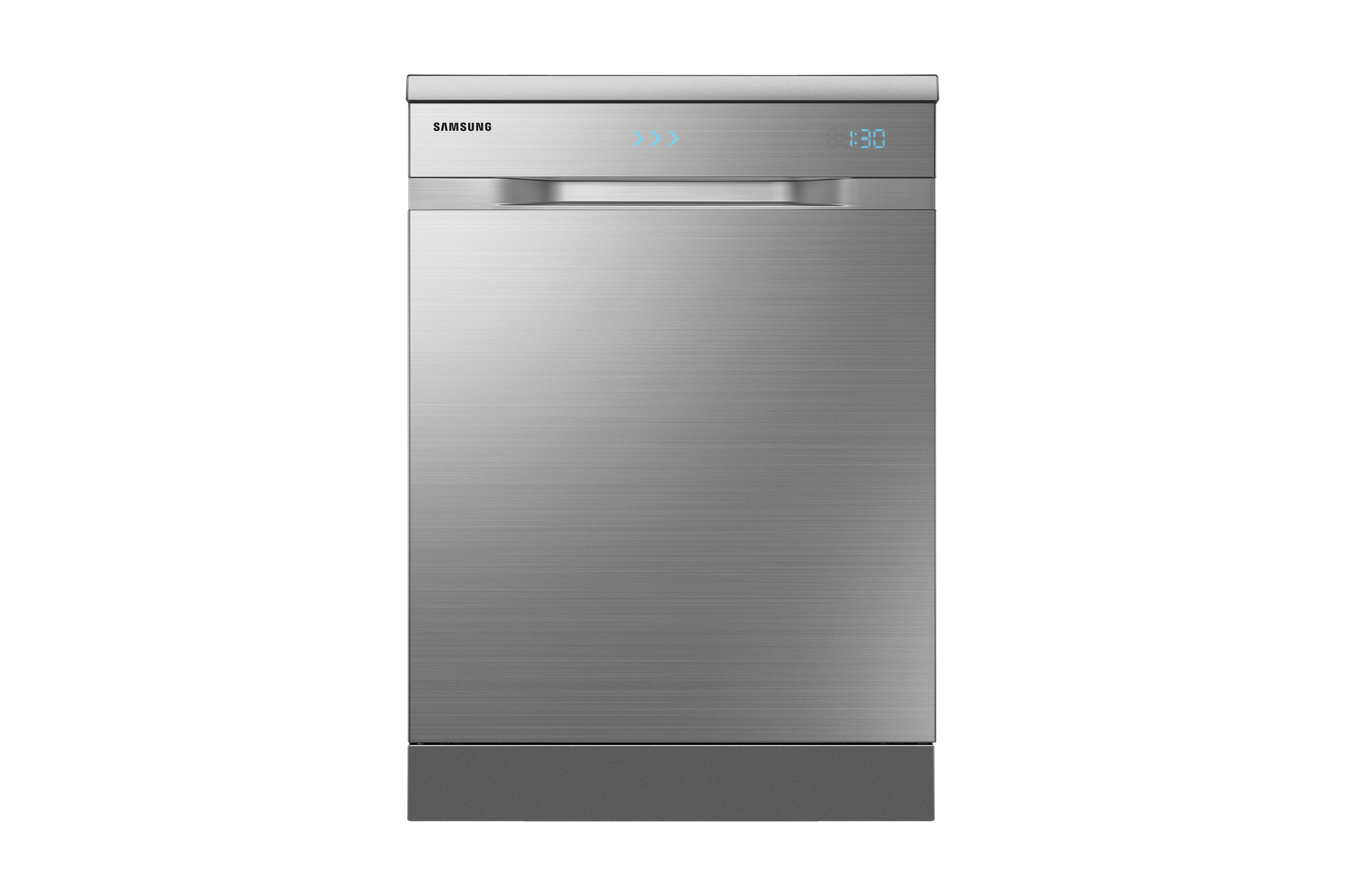 DW9000H  Waterwall™ Dishwasher,  14 Place settings