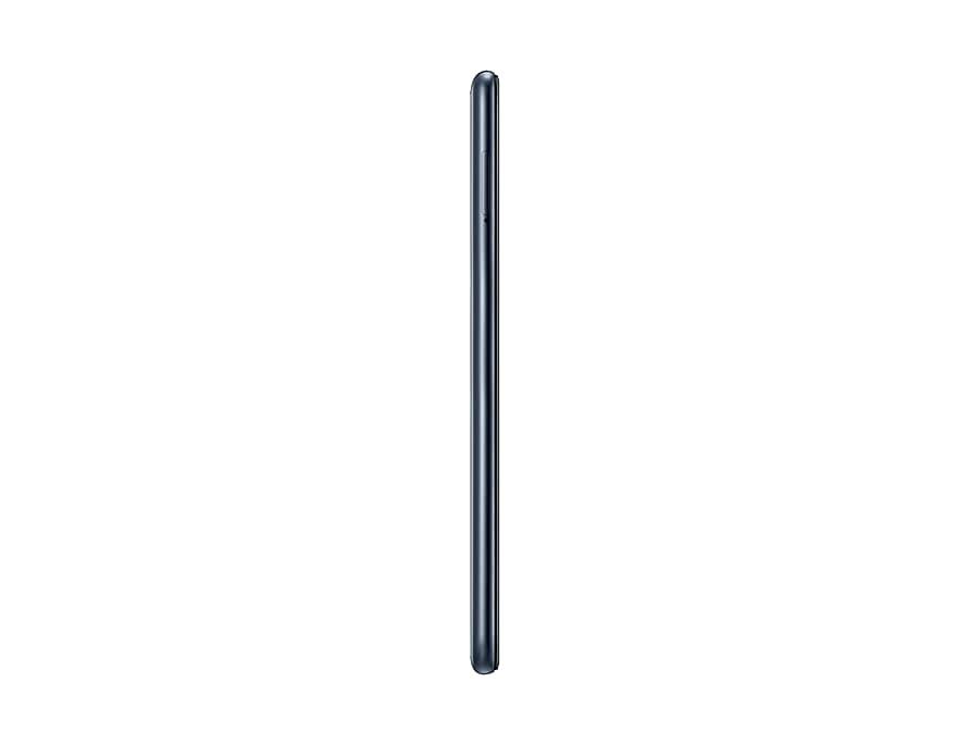 Galaxy A10 | SM-A105G | Samsung NZ