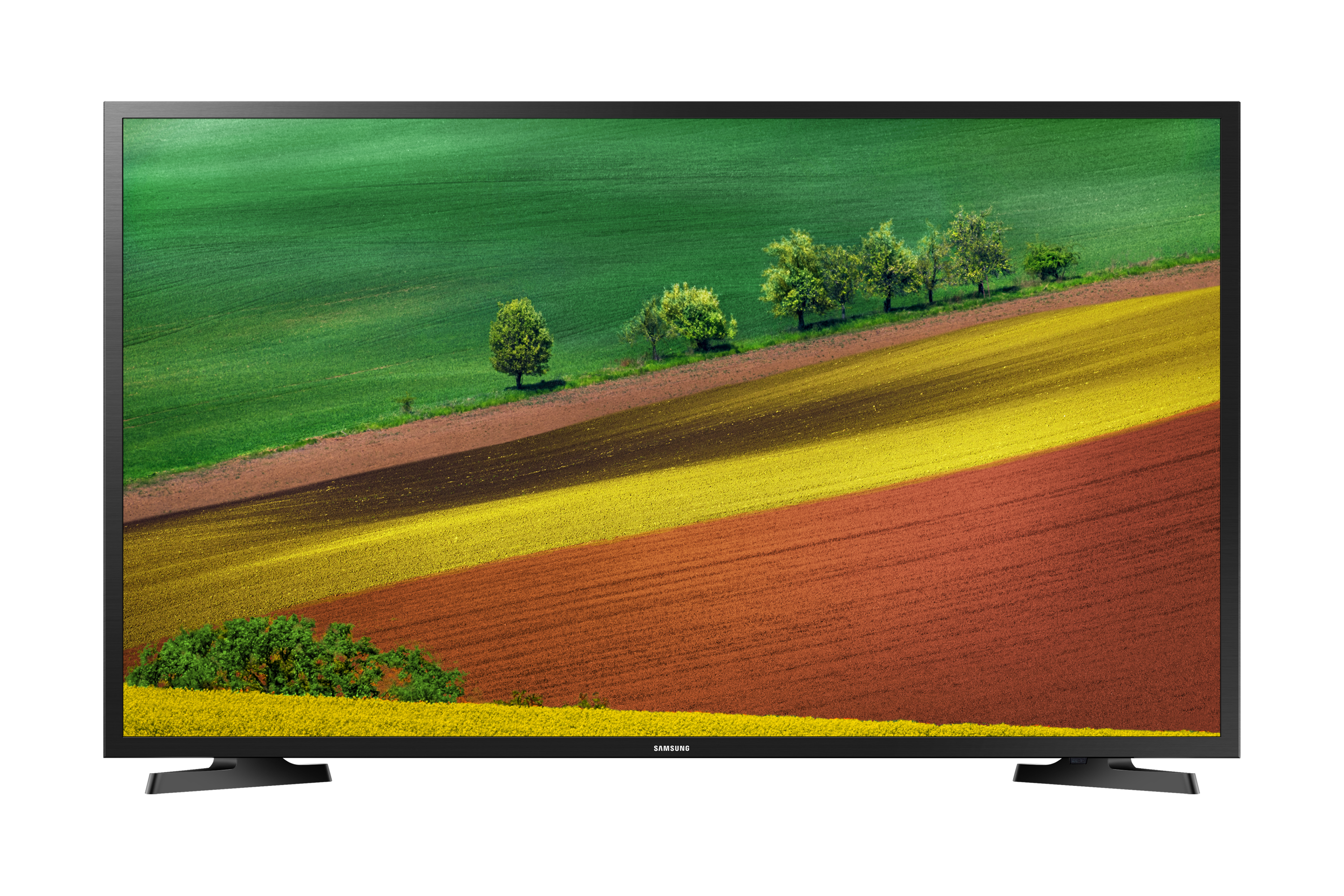 HD TV N4000 Series 4