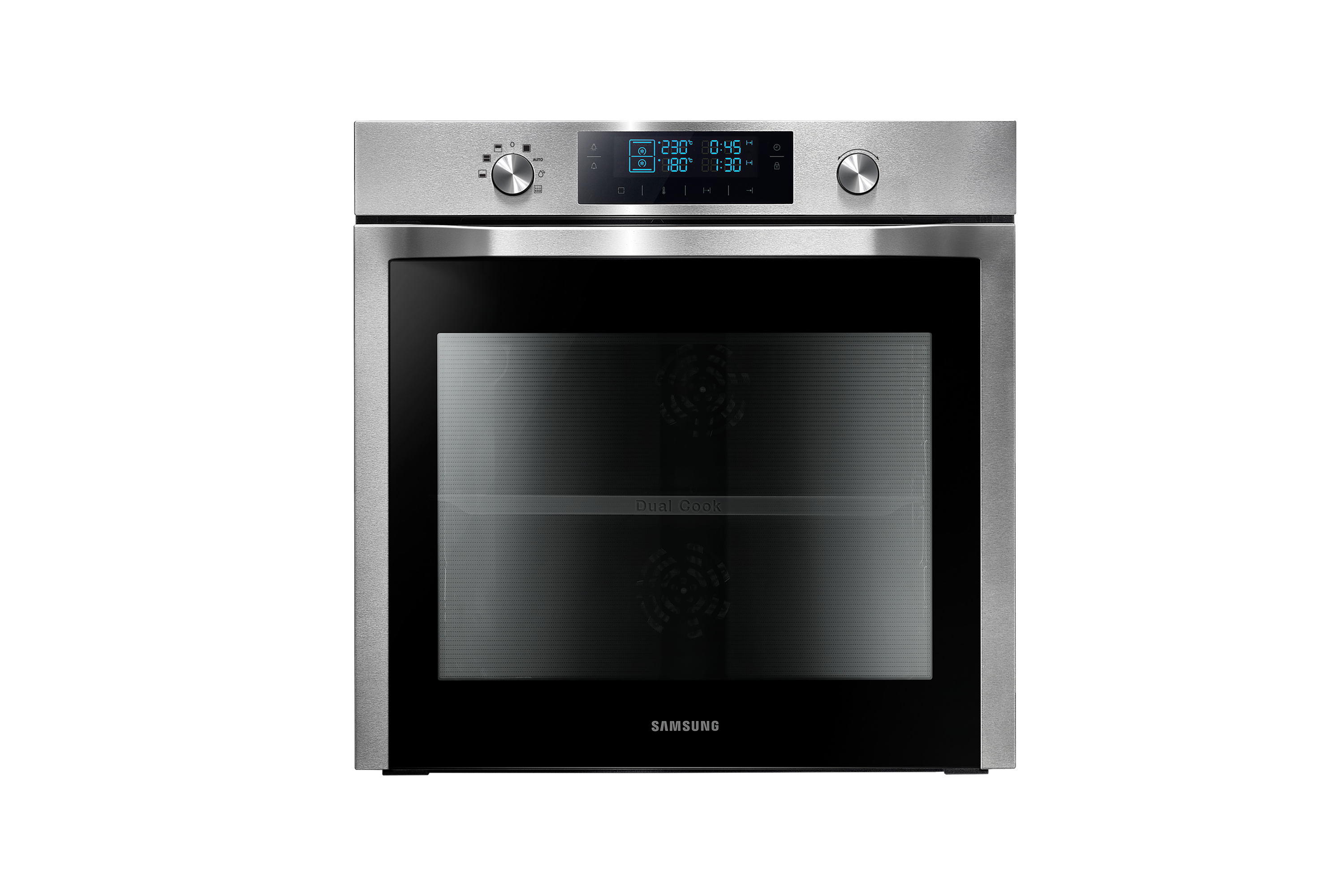 NV7000F Neo Electric Oven , 70 L