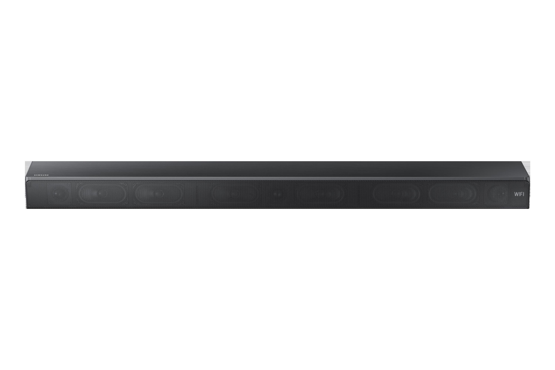 3 Ch Soundbar MS650