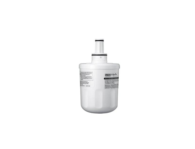 Hafin2 Refrigerator Water Filter Hafin2 Exp Samsung Nz