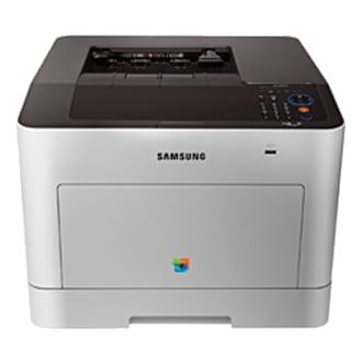 CLP-680DW CLP-680DW
