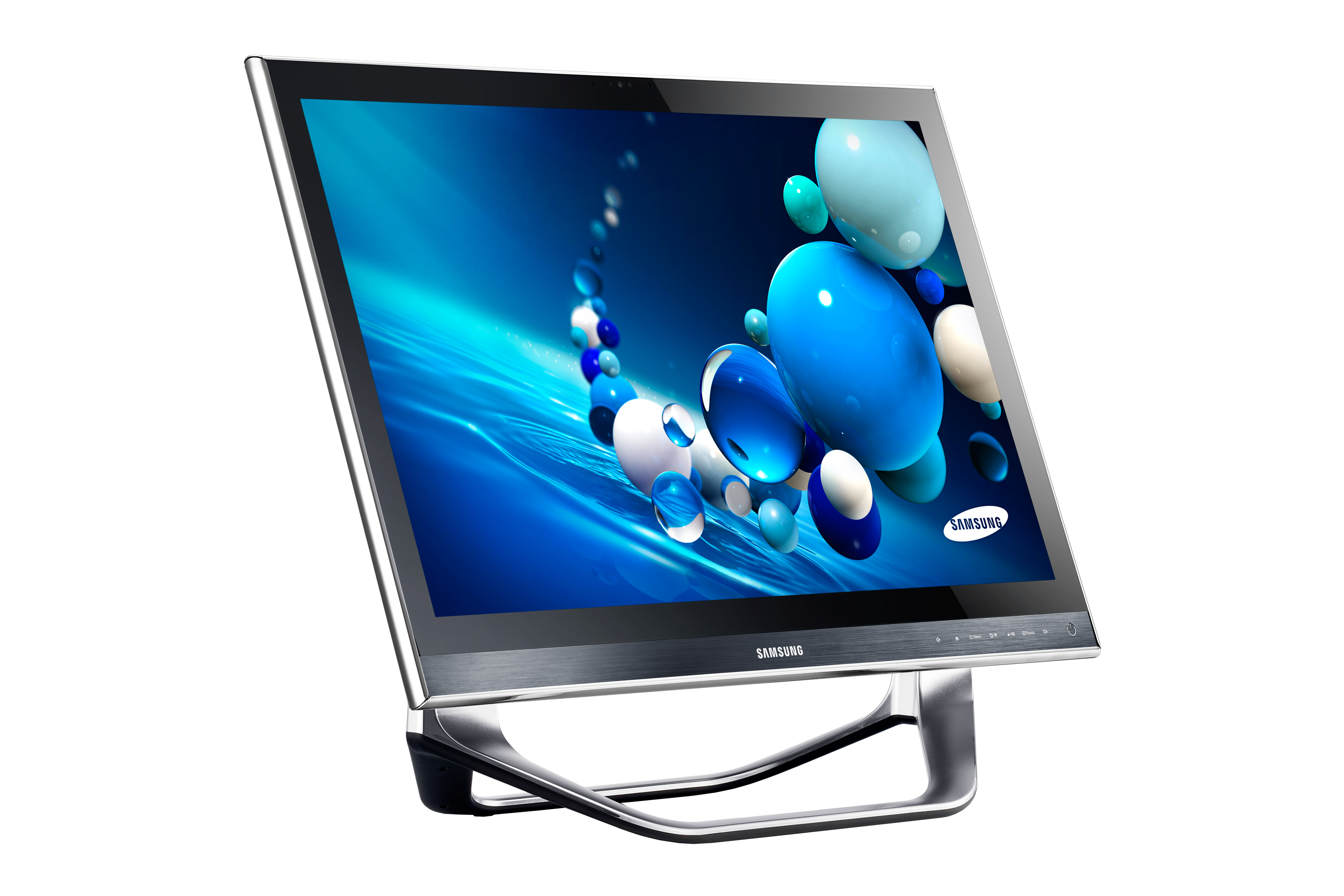 Samsung All-in-one PC Series 7