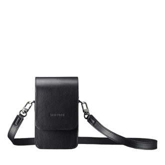 EFC-GC1S Galaxy Camera premium pouch