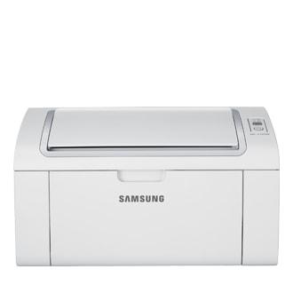 Mono Laser Printer ML-2165W