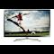 51 F5500 Wi-Fi Built-in 3D Full HD Plasma TV