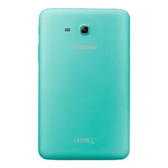 Galaxy Tab 3 Lite (7.0)