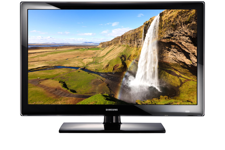 UA32EH4500 32 Series 4 Direct LED TV