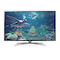 UA46ES6200 46 Series 6 Slim LED TV
