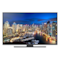 50 HU7000 UHD LED TV