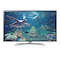 UA55ES6700 55 Series 6 Slim LED TV