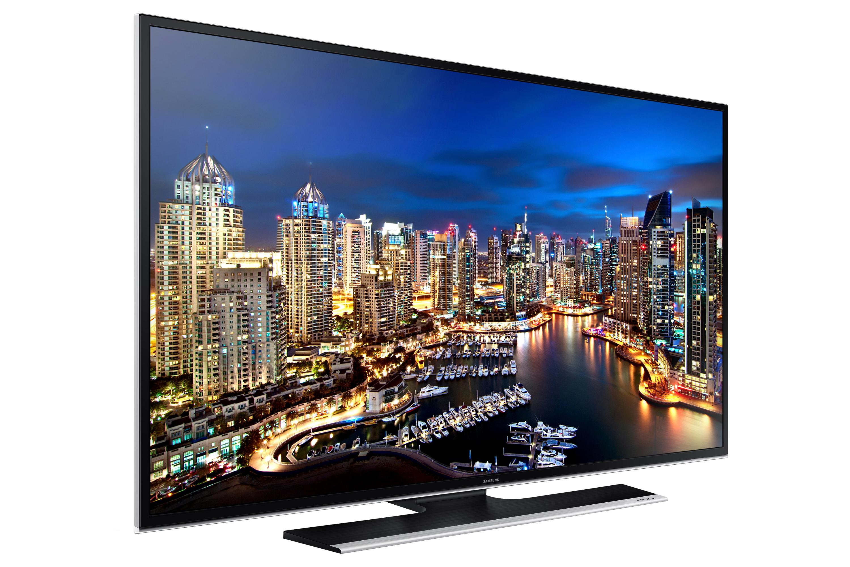 55 HU7000 UHD LED TV