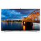 60 F8000 Smart Evolution 3D Full HD LED TV