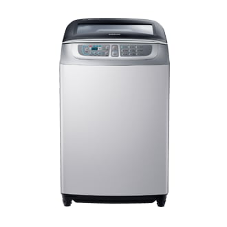 WAF700S Top Loader, 8.5kg