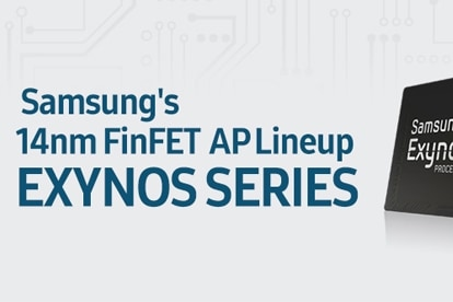 S5E7880 | Samsung Semiconductor Global Website