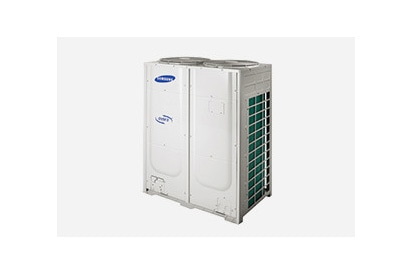 Samsung Air Conditioner Air Care VRF
