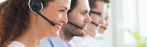 How can we help you? | Samsung Business Gulf