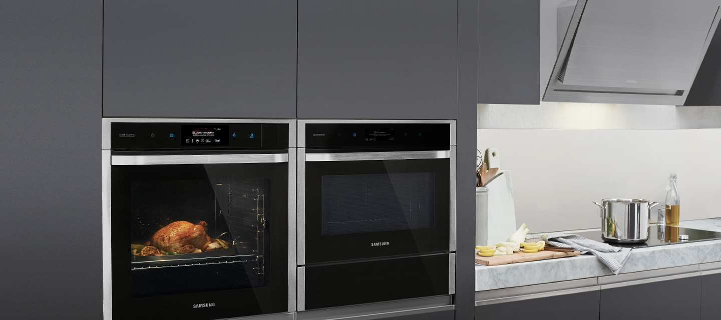 better wall or which a range to fit it in kitchn slide get max kitchen w is oven worth
