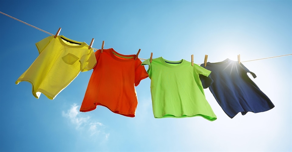 6 laundry mistakes you should never do