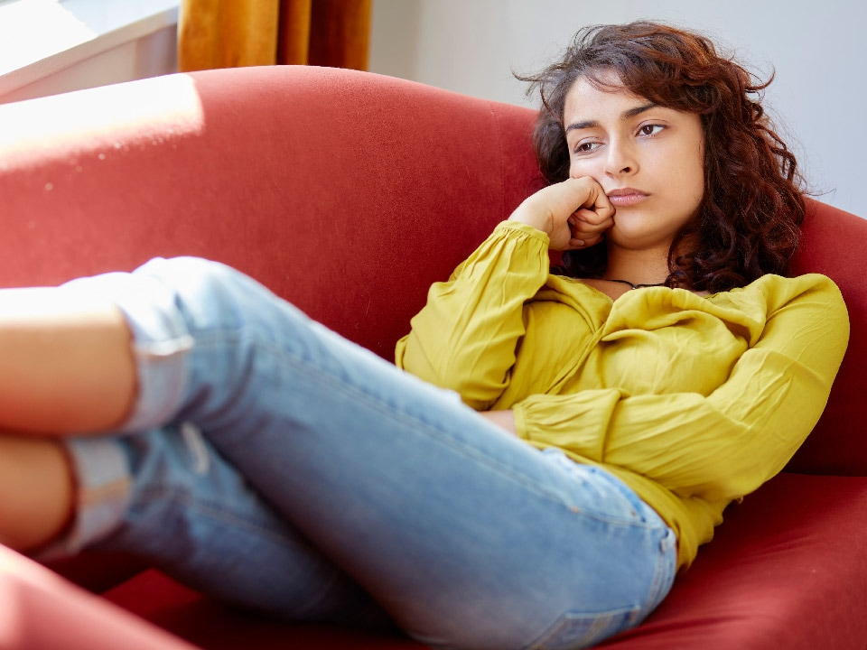 Eliminate boredom with these 5 tricks