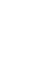 Illustrated icon for Car Wash