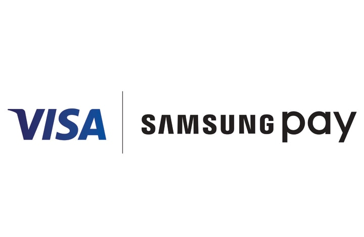 Grocery Shopping is Now Simpler, Safer and Convenient Unlike Ever Before with Samsung Pay and Visa