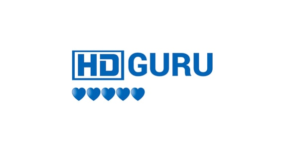 HD GURU review