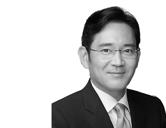 Jae-Yong Lee