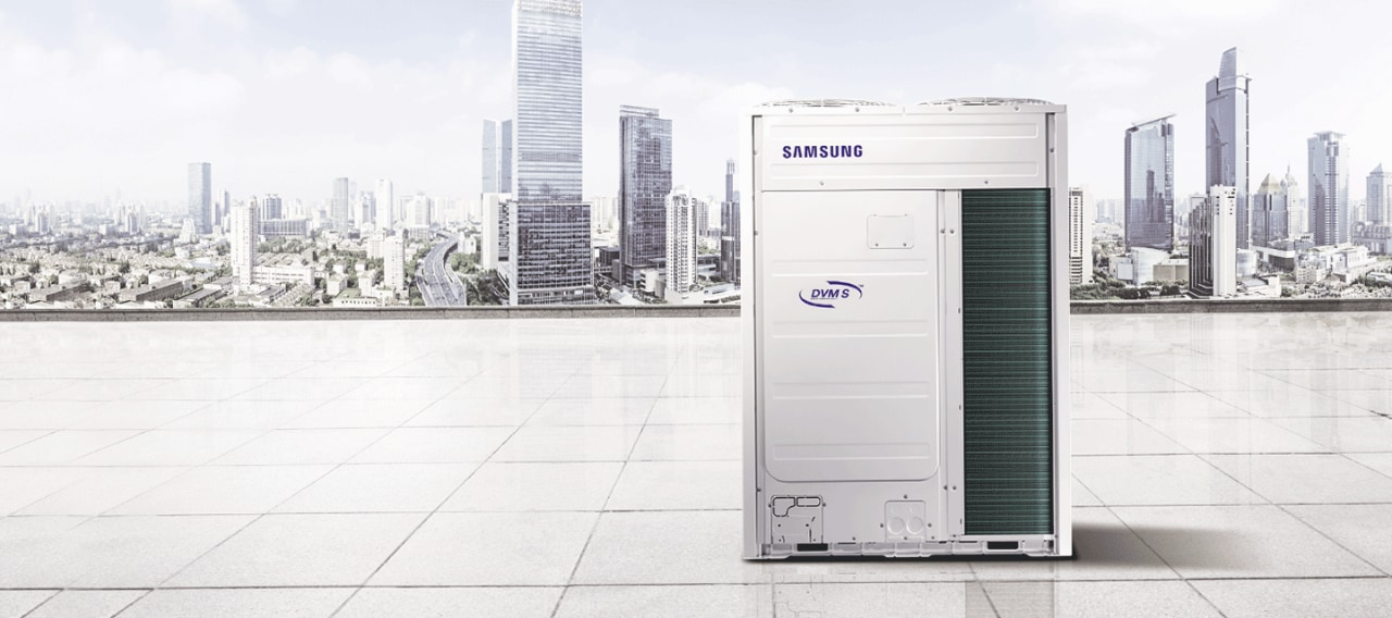 The Best Air Solutions for Your Business