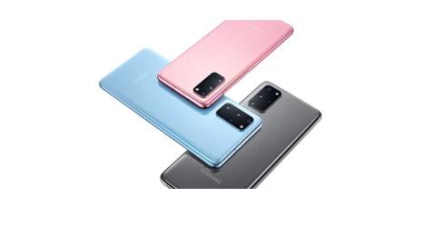 fyx th'pryss Samsung S10 Case