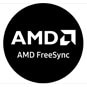 AMD freesync image