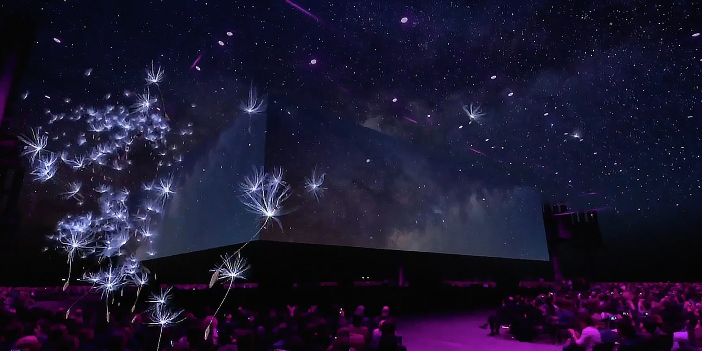 Galaxy UNPACKED 2018