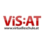 Partnerlogo ViS:AT