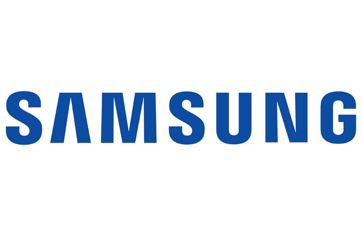 Samsung gewinnt 38 iF Design Awards