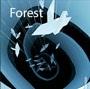 Filter: Wald